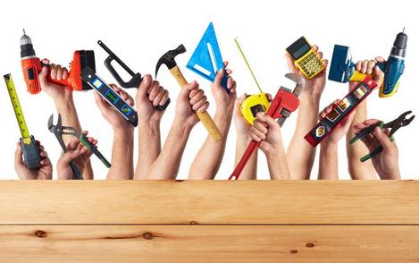 史上最全的关键字工具,手把手教你如何挖掘!