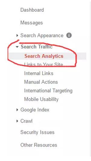 手把手教你如何有效地快速提升搜索引擎关键词排名